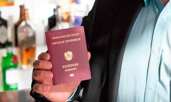Doppelstaatsbürger: Muss Regelung in Österreich geändert werden? [premium]