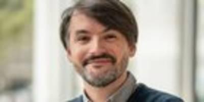 stanisic gewinnt deutschen buchpreis & attackiert handke