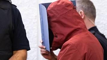 Zwei Tote nach Unfall: Junger Raser zu fünf Jahren Jugendstrafe verurteilt