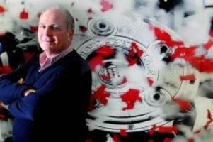 Ende einer Ära: Uli Hoeneß – eine Reizfigur geht in den Ruhestand