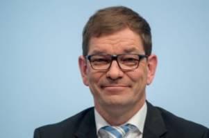 Mehr Elektroautos geplant: Ex-BMW Manager Duesmann wird Audi-Chef