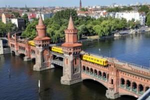 Milliardenauftrag: Gericht vertagt Entscheidung zu U-Bahn-Auftrag