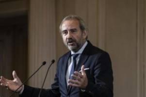 Museen: 20 neue Stellen sollen Verfall von Kulturbauten eindämmen