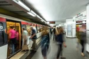 Hamburg: Eimsbüttel: Mehr Busse und Bahnen ab Mitte Dezember