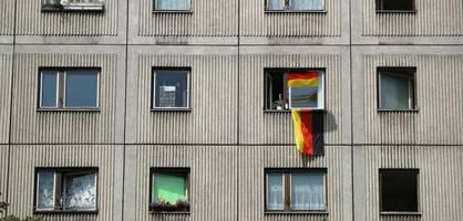 Wie Migration und Armut Wohnquartiere an ihre Grenzen bringen