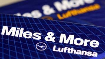 """reisetopia-mitgründer im interview: """"miles and more muss deutlich simpler werden"""""""
