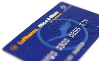 Lufthansa: Miles & More setzt falsche Anreize