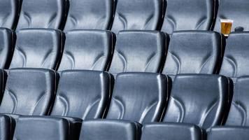 Vor EM 2020: Wie schlimm ist die Zuschauerkrise des DFB wirklich?