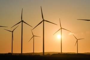 spd-news: bundestag beschließt klimapaket