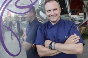ready to beef 2019: kandidaten im Überblick