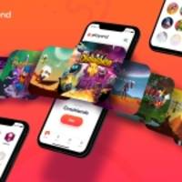 bending spoons präsentiert playond: den mobile-gaming-service für jedermann