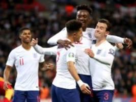 fußball-em: frankreich, england und türkei fahren zur em