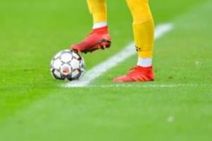 Fußball: Turbine Potsdam im Pokal-Viertelfinale: 3:2 beim SC Freiburg