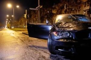 Unfall: Geister-Raser verletzt Jugendliche schwer – und flüchtet