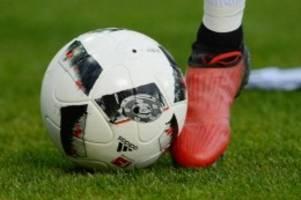 Fußball: Wolfsburger Fußball-Frauen besiegen FC Bayern im DFB-Pokal