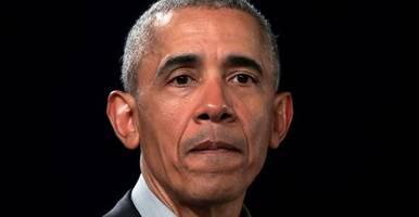 obama warnt präsidentschaftsbewerber vor zu starkem linksschwenk