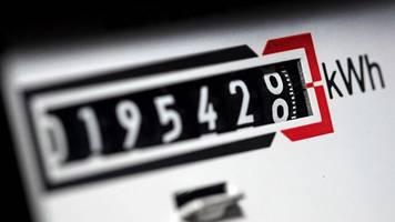 Strompreis: Strom wird teurer – Verbraucherschützer warnen vor falschem Signal