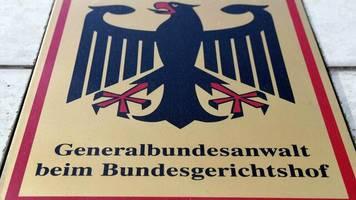 Am Frankfurter Flughafen: Mutmaßliche IS-Anhängerin direkt nach Einreise festgenommen