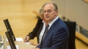 Haseloff will Wiedereröffnung von Kiez-Döner besuchen