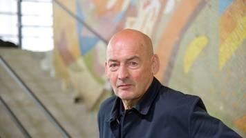 Architekt ohne Zuhause - Promi-Geburtstag vom 17. November 2019: Rem Koolhaas