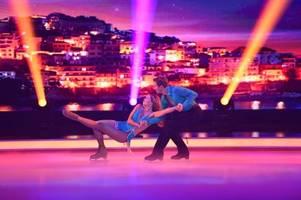 Dancing on Ice 2019: Die Sendetermine im Überblick