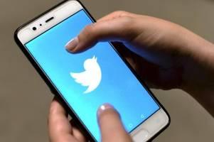 Weiterer Schritt gegen politische Tweets als Werbung