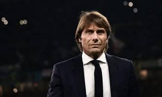 Lazaro-Klub Inter Mailand erhielt Drohbrief