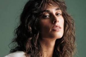 Konzert-Tipp: Pop-Perlen von Sophie Auster in der Nochtwache