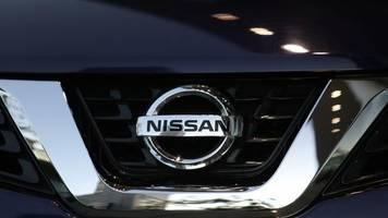 Autohersteller: Nissan ruft 400.000 Autos in den USA zurück