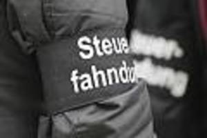 48 Experten für die ganz großen Fische - Neue Elite-Truppe gegen Steuerbetrüger: Scholz schickt Spezialeinheit auf die Jagd