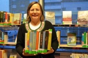 Norderstedt: Welche Bücher Sie in diesem Winter lesen sollten