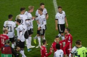 Trainersuche in Köln und Mainz: Das bringt die Fußball-Woche: Quali-Ende & Trainersuche