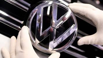 """Volkswagen-Konzern senkt Prognose: """"Das Beste der Party ist vorbei"""""""