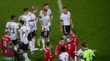 Trainersuche in Köln und Mainz - Das bringt die Fußball-Woche: Quali-Ende & Trainersuche