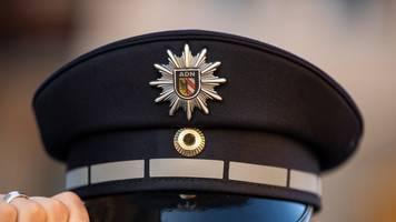 Gewalt gegen Mitarbeiter des öffentlichen Dienstes steigt
