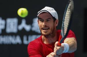Australian Open 2020: Termin, Zeitplan & Live-TV