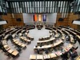 """Opposition warnt vor """"Abwürgen"""" privater Investoren"""