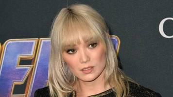 pom klementieff: sie wird der nächste co-star von tom cruise