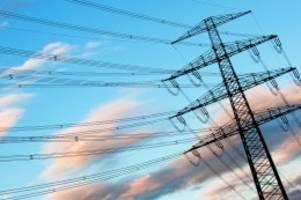 Jetzt lohnt der Wechsel: Strom in Hamburg ist am teuersten in Europa – die Gründe