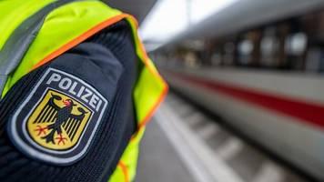 Terrorverdacht: Polizei-Spezialeinheit nimmt Syrer in Berlin fest