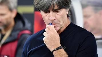 EM 2020: Deutschland könnte nach Qualifikation auf Frankreich treffen