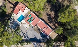 Ibiza-Affäre: Hausdurchsuchungen und mehrere Festnahmen