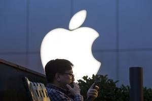 iOS 13.2.3 behebt Fehler: Apple verteilt das nächste iPhone-Update