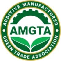 sintavia gründet green trade group für additive fertigung