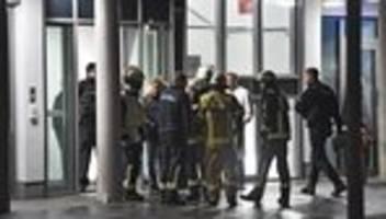 Fritz von Weizsäcker: 57-jähriger Deutscher soll Weizsäcker-Sohn getötet haben