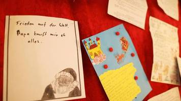 die jugend von heute: iphone, macbook, 4000 dollar: fassungsloser vater teilt weihnachts-wunschzettel seiner tochter
