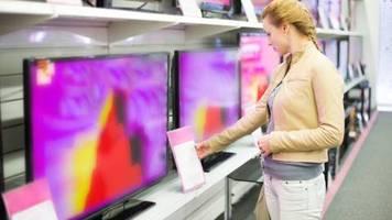 Stiftung Warentest: Das sind die besten Fernseher des Jahres - und ihre günstigen Alternativen