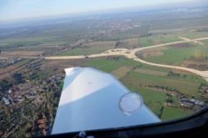 Infrastruktur: A26: Gericht stoppt Buxtehuder Autobahnanschluss