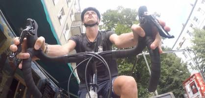 dieses fahrrad vereint das beste aus zwei welten