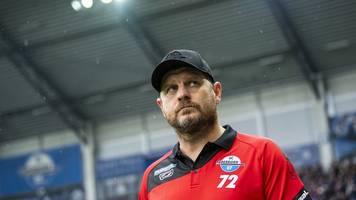 Trainer SC Paderborn - Baumgart kritisiert: Stadionbesuch einfach zu teuer